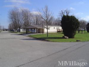 Photo of Country Estates Mh Park, Frankfort, IN