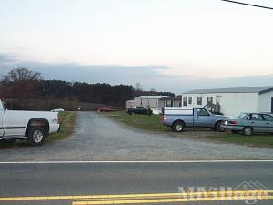 Photo of Level Cross Mobile Home Estates, Dobson, NC