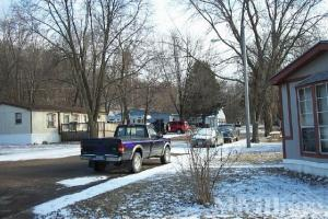 Photo of Lime Valley Mobile Home Park, Mankato, MN
