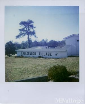Photo of Eagleswood Village, West Creek, NJ
