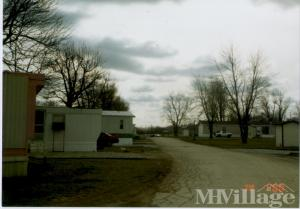 Photo of Countryside Village, Anderson, IN