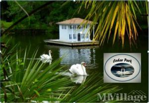 Photo of Cedar Park, Homosassa, FL