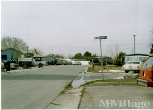 Photo of White Manor Mobile Home Park, Midvale, UT