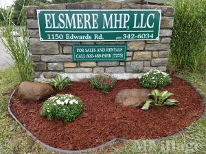 Photo of Elsmere MHC, Elsmere, KY