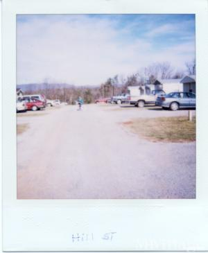 Photo of Ridgecrest Village, Wirtz, VA