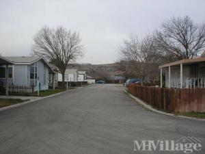 Photo of White Oak Mobile Home Community, San Miguel, CA