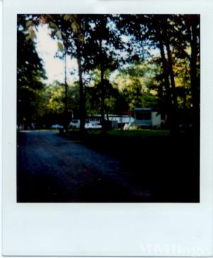 Photo of Kennedy's Mobile Home Park, Harrisville, PA