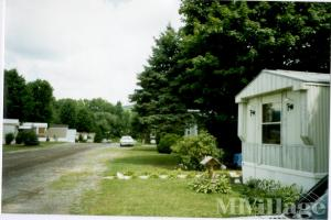 Photo of Cogan Valley Farms, Cogan Station, PA