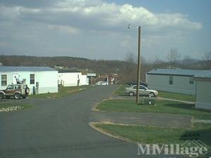 Photo of Stamey's Mobile Home Park, Candler, NC