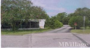 Photo Of Dreamworld Mobile Home Park Sanford FL