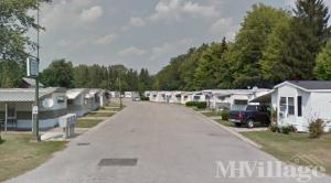 Photo of Fenner's Mobile Village, Port Huron, MI