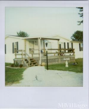 Photo of Country View Mobile Home Community, Pierron, IL