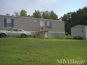 Photo of Brian Brown Mobile Home Park, Dana, NC