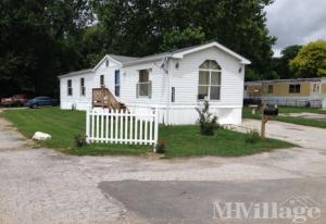 Photo of Valley View Mobile Home Park, Quincy, IL