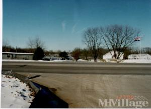 Photo of Lamplighter Mobile Home Estates, Bloomington, IN