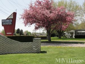 Photo of Red Bud Estates, Anderson, IN