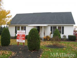 Photo of Applewood Community, Inc, Clinton, NY