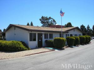 Photo of Rancho San Luis Mobile Estates, San Luis Obispo, CA