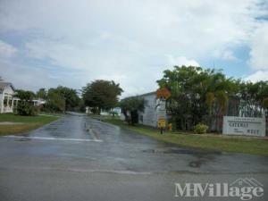Photo Of Gateway West Homestead FL