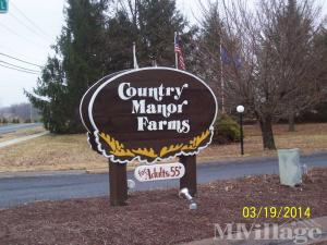Photo of Country Manor Farms, Harrisburg, PA