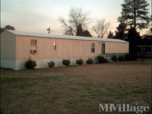 Photo of Poweles Mobile Home Park, Roanoke Rapids, NC