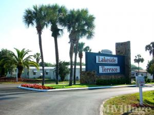 Photo Of Lakeside Terrace Fruitland Park FL