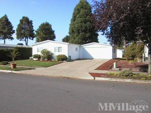 Photo Of Lochaven LLC Mobile Home Park Springfield OR