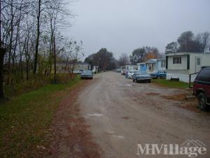 Photo of Edgewater Mobile Home Estates, Allegan, MI