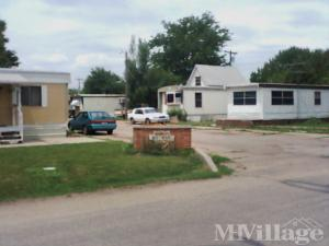 Photo of Do-mar Mobile Home Park, Doniphan, NE