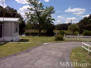 Photo of Lake Rachlin Mobile Home Park and RV Resort, Davenport, FL