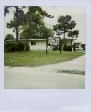 Photo of Central Park, Pinellas Park, FL