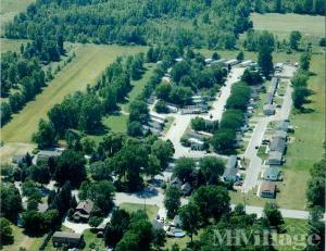 Photo of Willow Tree Village, Bay City, MI