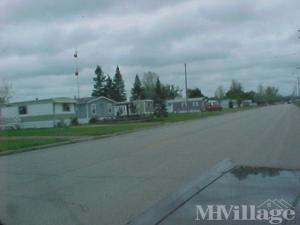 Photo of Northwestern Mobile Home Park, Thief River Falls, MN