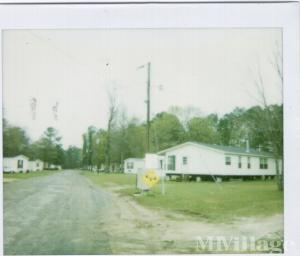 Photo of Southside Mobile Home Park, Florence, SC