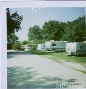 Photo Of Woodland Mobile Home Park Pelham AL