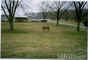 Photo of Country Estates, Greensburg, PA