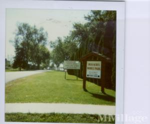 Photo of High Acres Mobile Home Park, Cedar Falls, IA