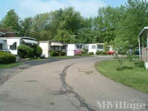 Photo of Avon Mobile Home Park, Uniontown, OH
