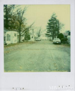 Photo of Major Property Mobile Home Park, Russells Point, OH