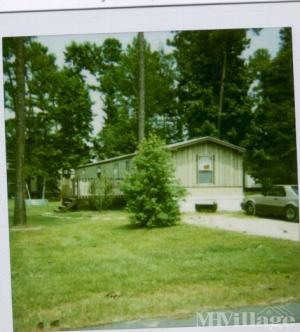 Photo of Village Creek Mobile Home Park, Myrtle Beach, SC