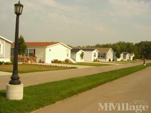 Photo of Depot Mobile Home Park, Caro, MI