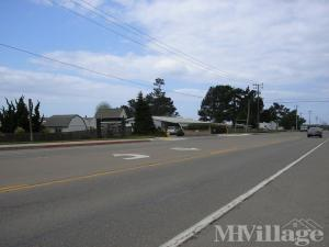 Photo of Seabreeze Mobile Home Park, Oceano, CA