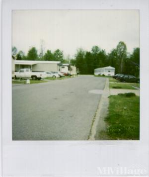 Photo of Saxony Mobile Home Park, Paducah, KY