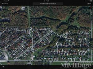 Photo of Summit Heights Mobile Home Park, Erie, PA