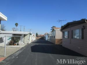 Photo of Oak Park Estates, Lomita, CA