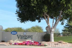 Photo of Viewpoint Golf Resort, Mesa, AZ