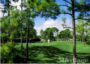 Photo of Lake Fairways Country Club, North Fort Myers, FL