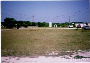 Photo of Bob Lowden Park, Buda, TX