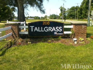 Photo of Tallgrass an FR Community, Coldwater, MI