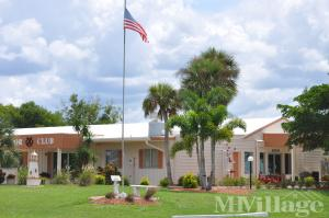 Photo of Imperial Harbor Estates, Bonita Springs, FL
